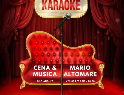 Musica e Karaoke