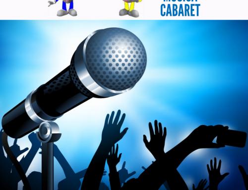 Serata Karaoke – con Michelone & Marra